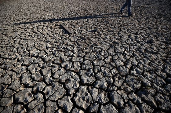 Facing Drought, Southern California Has More Water Than Ever