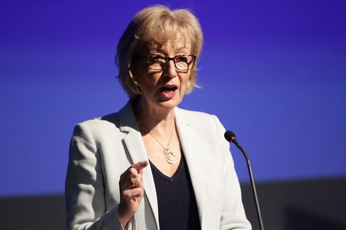 1467903472_Andrea-Leadsom