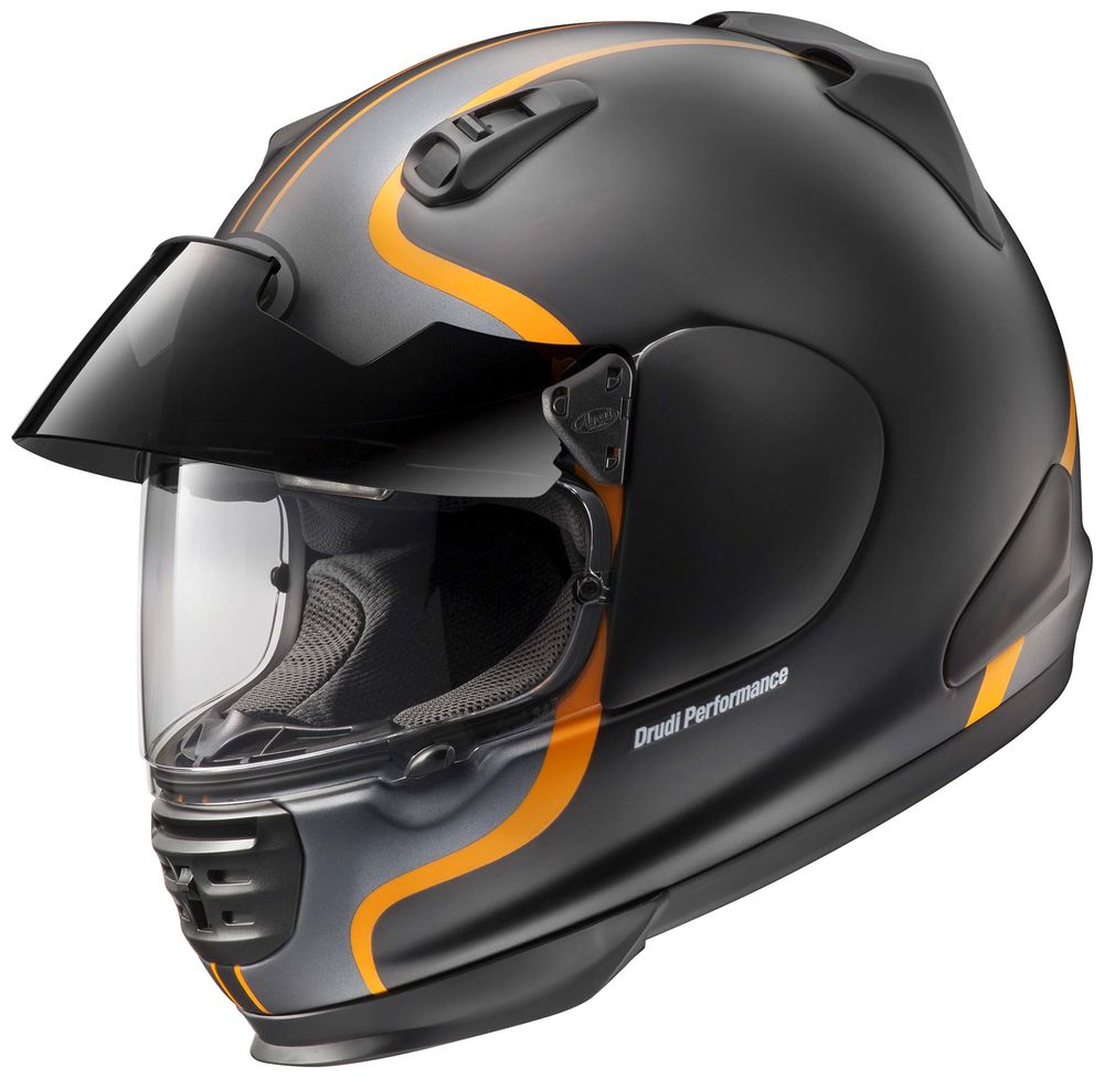 Safest Motorcycle Helmet >> The 13 Best Motorcycle Helmets For Every Type Of Rider Bloomberg