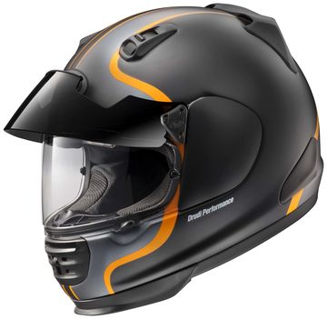 The 13 Best Motorcycle Helmets For Every Type Of Rider