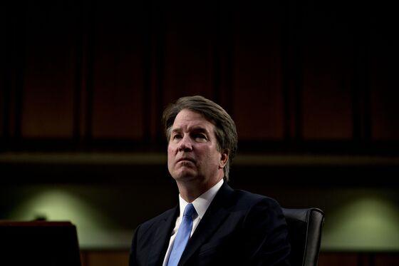 Blasey Ford Will Testify Before Kavanaugh Senate Panel Thursday