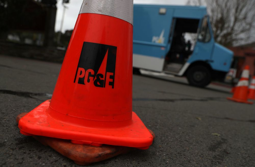 PG&E Exposes the Pitfalls of Virtuous Investing