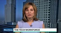 relates to ManpowerGroup's Frankiewicz Says Demand for IT Jobs Is Outpacing Supply