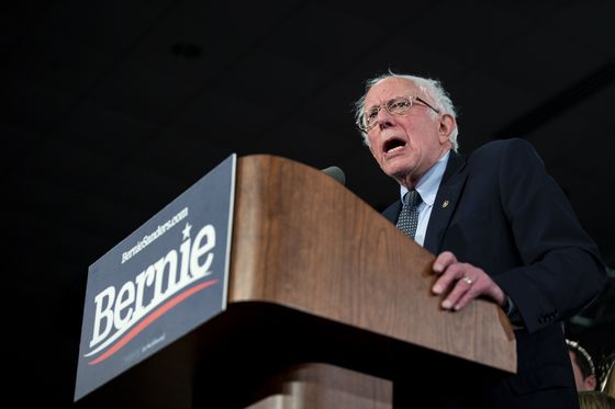 Medicare-for-All Threatens Jobs in State Vital to 2020 Democrats
