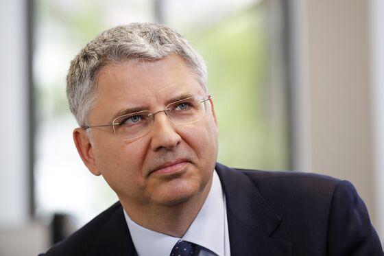 Credit Suisse Top Holders Seek to Oust Directors Over Archegos