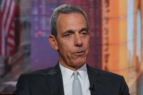 Blackstone Alum Goodman Seeks $2.5 Billion for Stakes Business