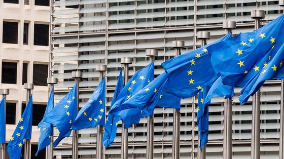 EU to Escalate Legal Action Against U.K. Over N. Ireland