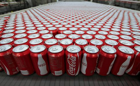 Companies Mum from Coke to Chesapeake Energy Hackers Steal Info