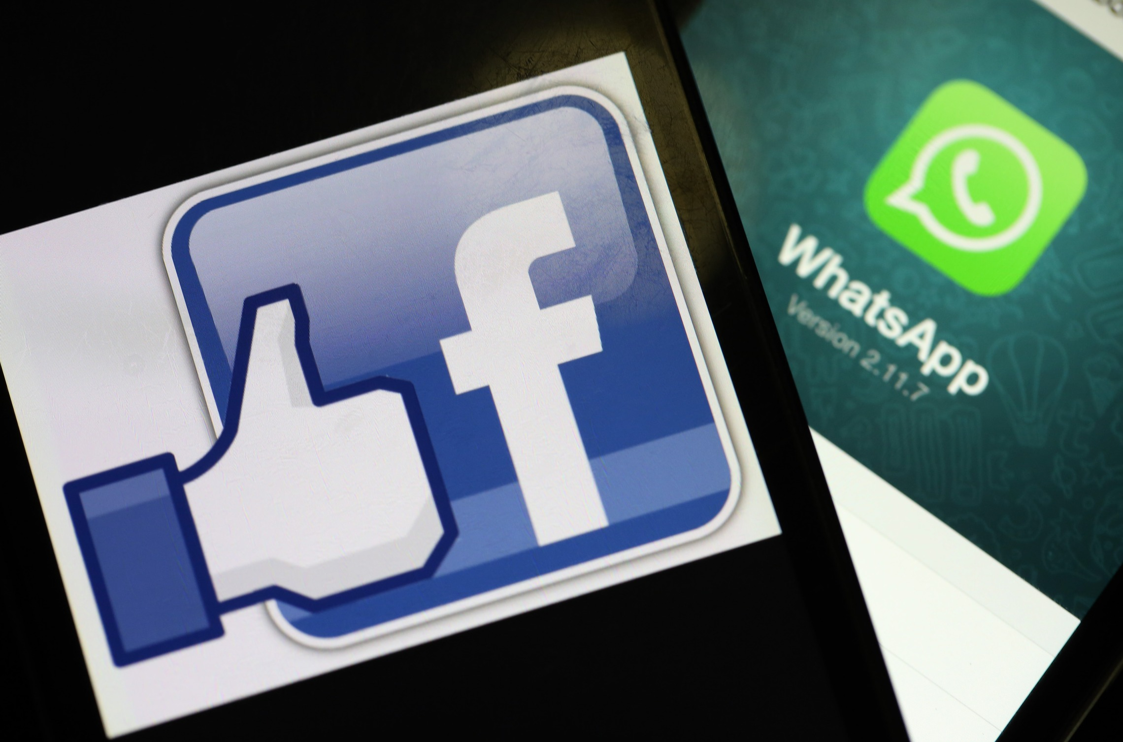 Facebook Shakes Up Management; Main Divisions Get New Heads