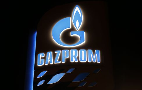Fuel Prices And Sales At NIS Gazprom Neft Gas Stations In Serbia