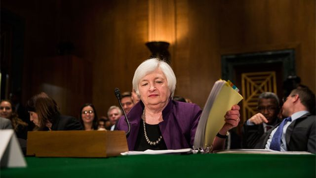 The Fed Is on Thinner Ice Than It Realizes, and It May Be Setting Us Up for Recession