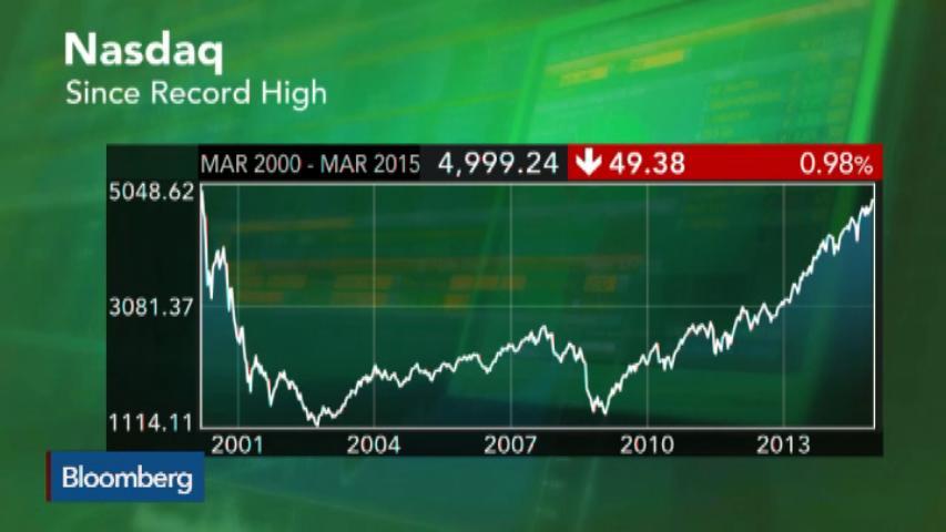 https://www bloomberg com/news/videos/2015-03-20/pe-firms