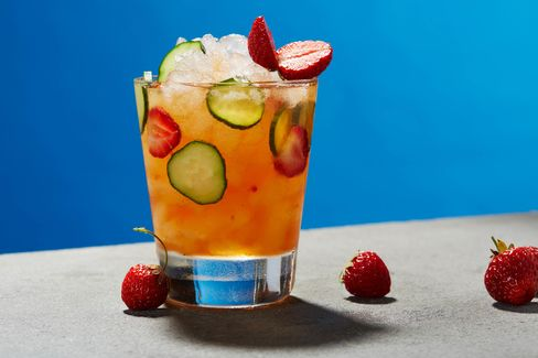 1466004581_summer-cocktail-bloomberg-simo-cup
