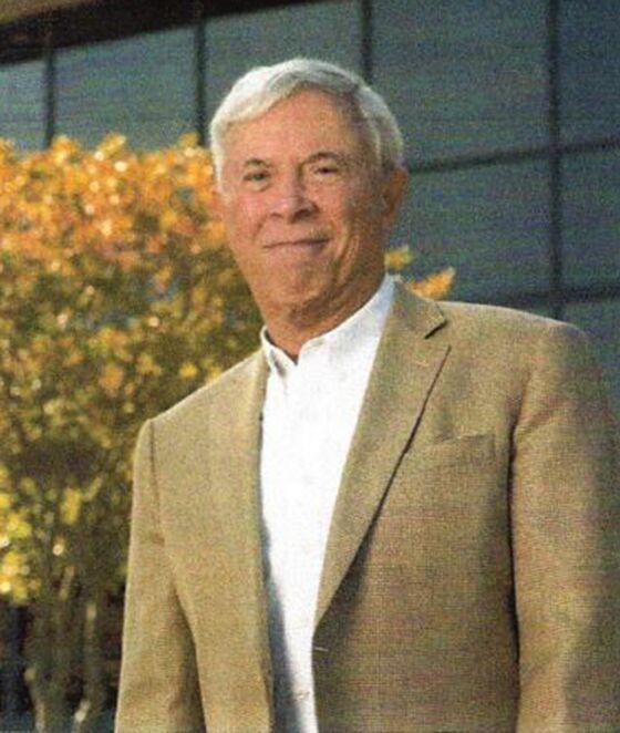 Georgia Senator Called VA, FDA, FBI on Behalf of MiMedx CEO