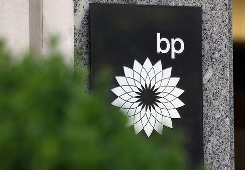 BP Investor Lawsuit Led by New York, Ohio Pension Funds