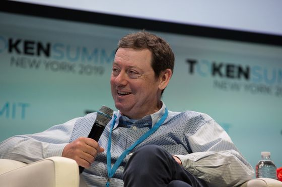 Venture Capitalist Fred Wilson May Be Souring on His Love for Ethereum