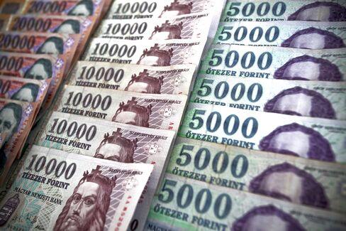 Austrian Banks Facing Payback