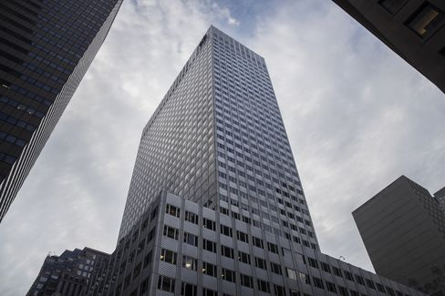 Kushners' Troubled 666 Tower Could Bring Down Entire Family Empire