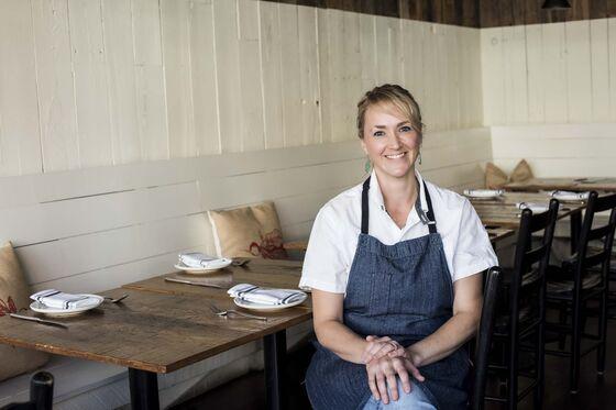 San Francisco's Restaurants Still Outclass New York