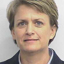 Julie Johnsson