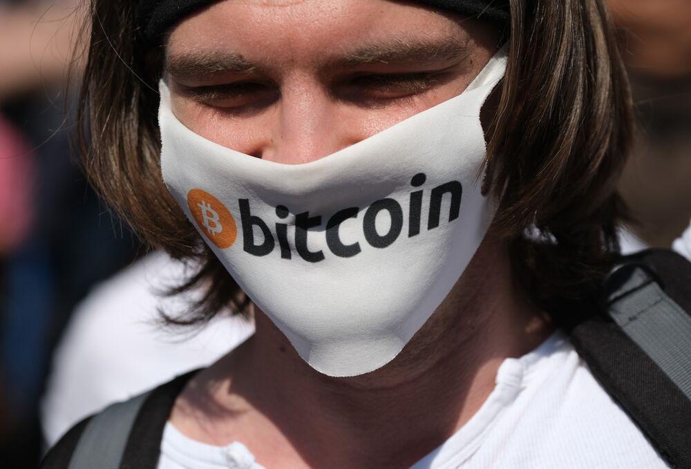 bitcoin stock reddit