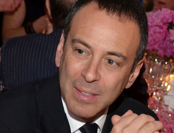 Eddie Lampert Wins Auction for Sears With Bid Valued at $5.2 Billion