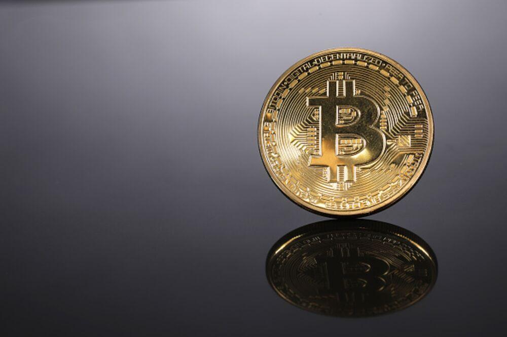 Пять причин, по которым SEC должна одобрить биткойн-ETF