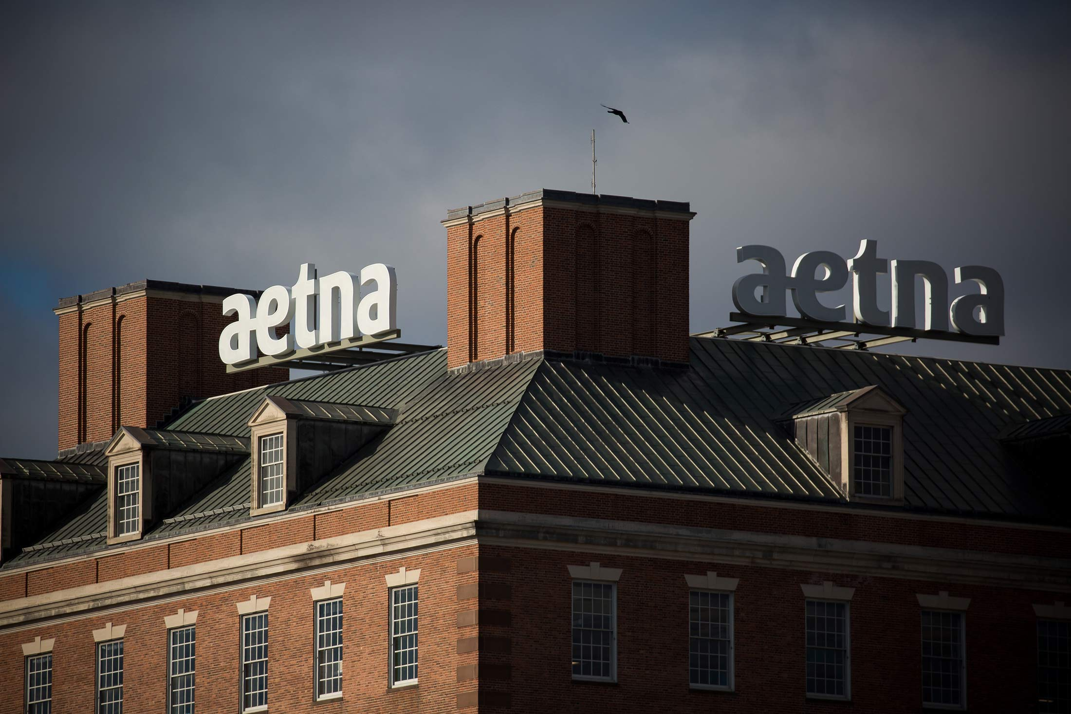 Image result for Aetna Is Latest Health Insurer to Quit Obamacare Markets
