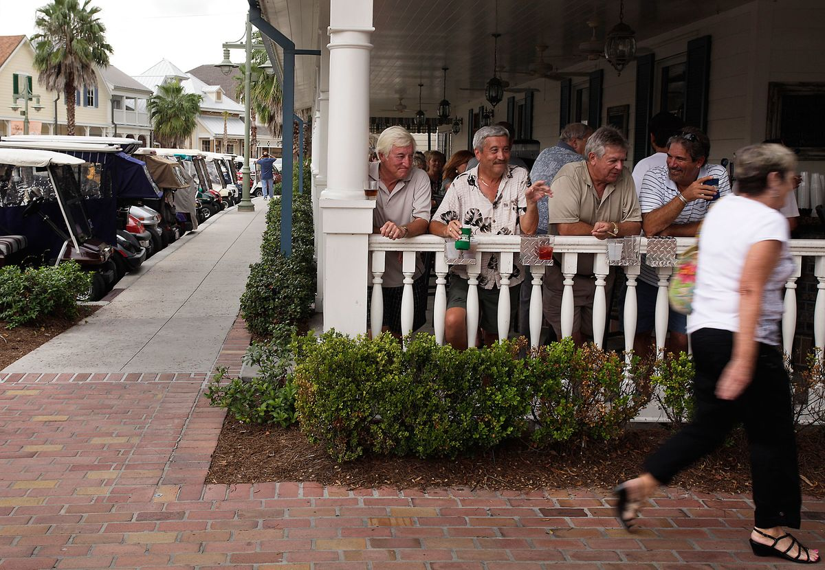 sopchoppy senior personals Find out what's happening in gay seniors 50 and older meetup groups around the world and start meeting up with the ones near you.