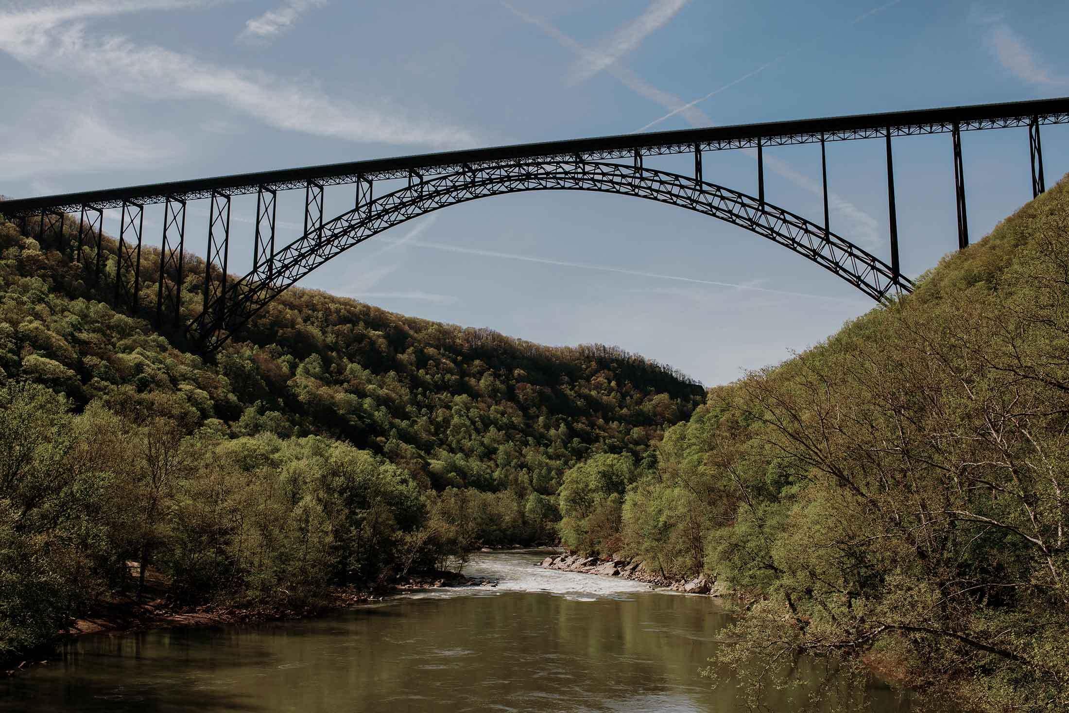 relates to Biden's Road to Clean Energy Runs Through West Virginia Coal Country