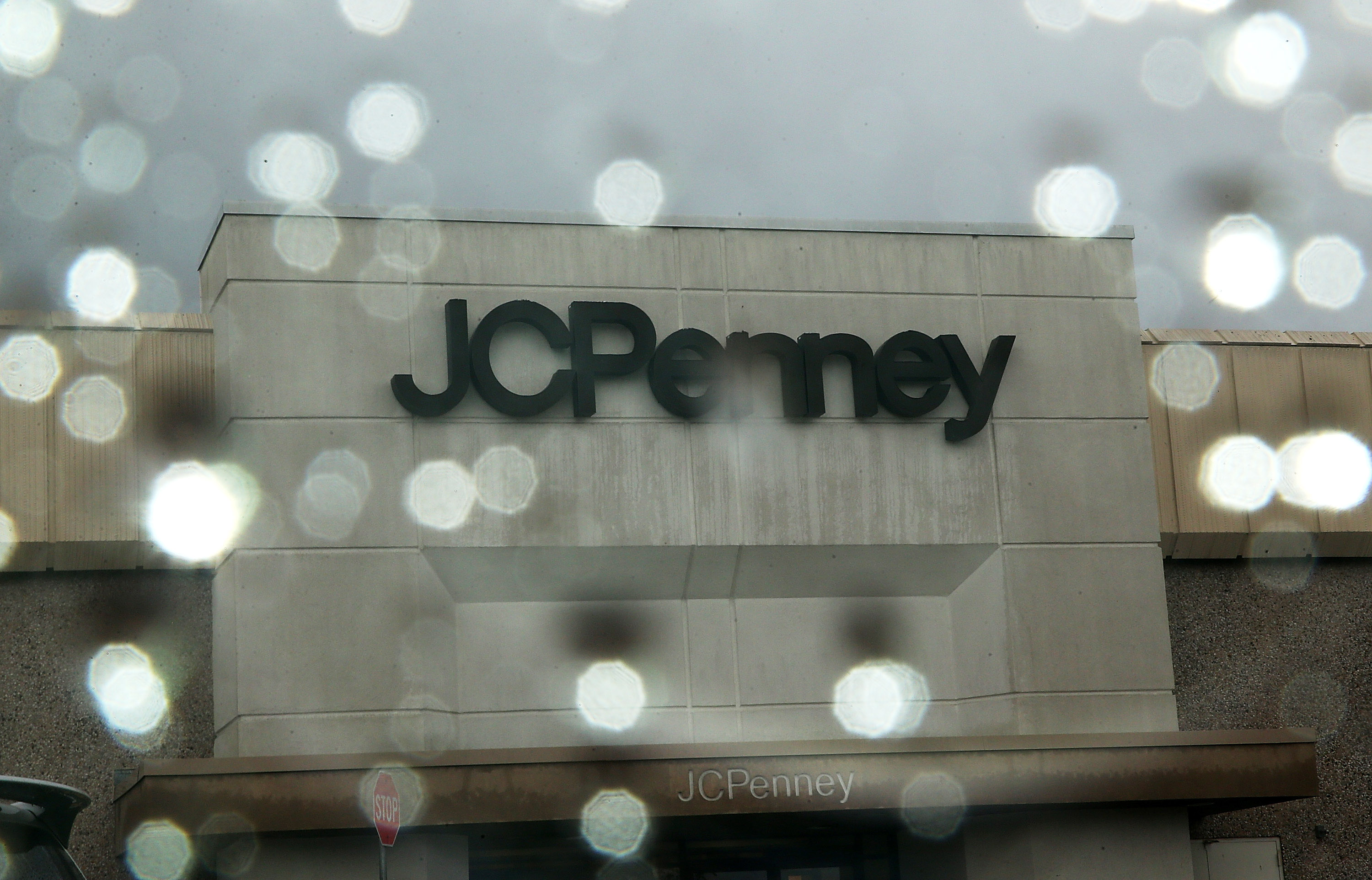 Jcp Stock Quote Jcp*mexico Stock Quote  Jc Penney Co Inc  Bloomberg Markets