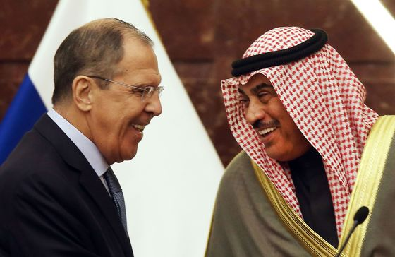 Iran Fears Set Back Russian Push to Bring Assad in From the Cold