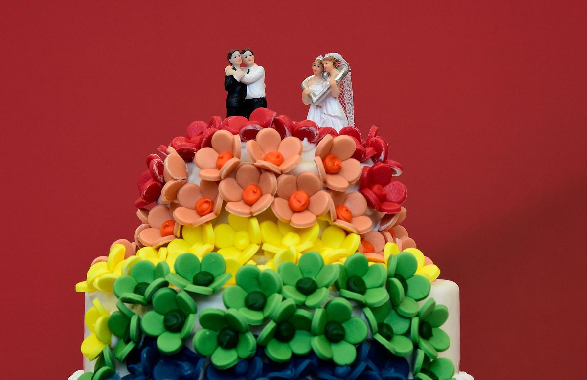 supreme court decisions 2017 wedding cake wedding clash at u s supreme court is no of 20650