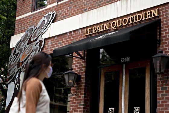 2.2 Million Restaurants Worldwide Teeter on Brink of Collapse