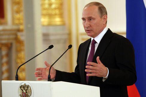 1469628355_Putin-Olympics-Russia