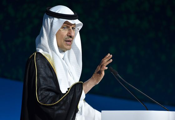 OPEC+ Finds Its Way to an Exhausting Compromise on Oil Cuts