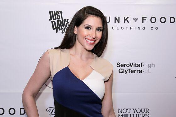 Ex-Fox News Reporter Diana Falzone Wants Murdoch to Lift NDA