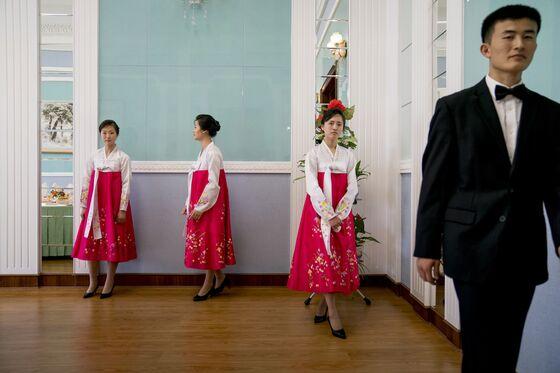 Inside Pompeo's Fraught North Korea Trip