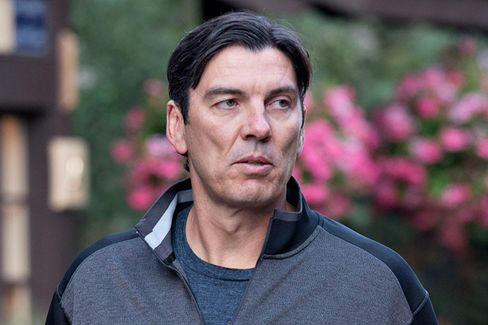AOL???s Tim Armstrong Violated Decency, Not Employee Privacy Protections