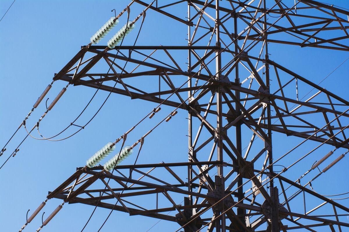 Texas Declares Second Power Emergency in Three Days