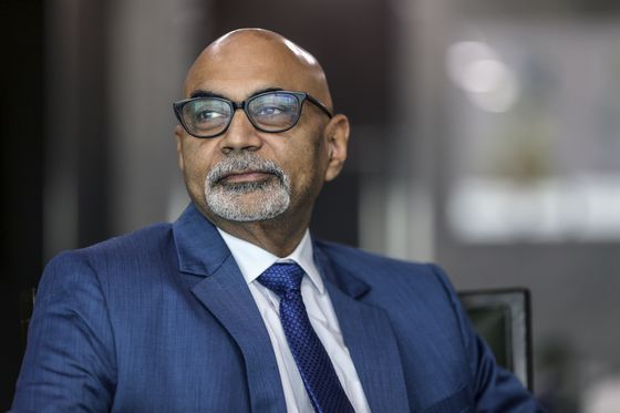 Toughest Finance Job in India Keeps Yes Bank CEO Awake at Night