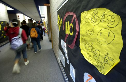 Rocky Mountain Sodomy Hazing Pits Town Against 13-Year-Old Boy