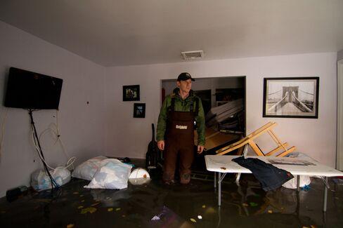 N.J. Devastation Runs From Lives Lost to Boardwalks Swept Away