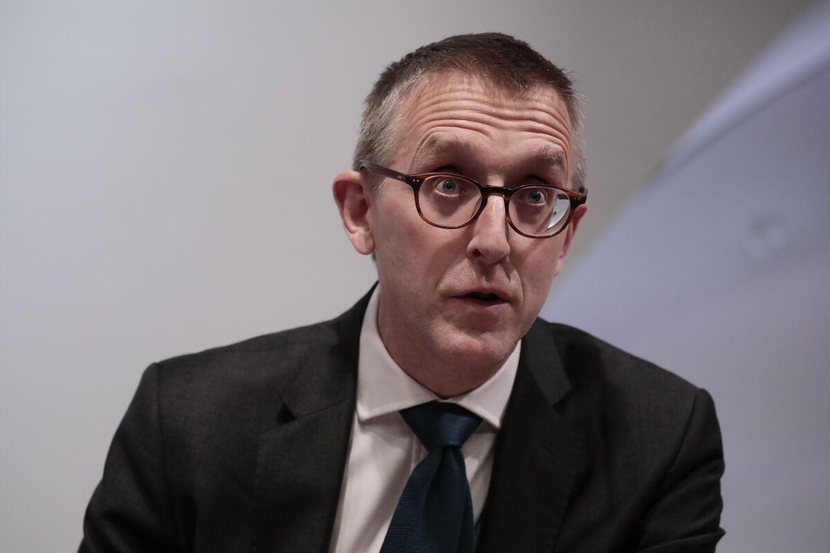 Archegos Blowup May Spur Greater Bank Supervision, U.K. Regulator Says