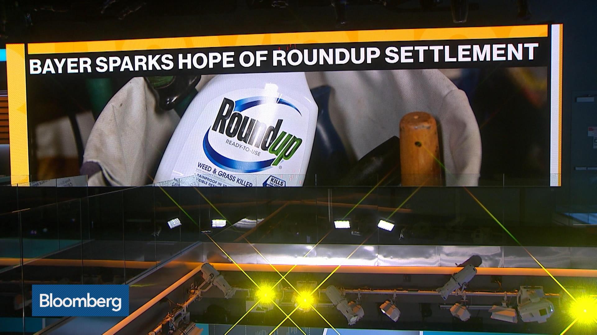 Bayer Roundup Legal Adviser Known for Fighting, Not Settling