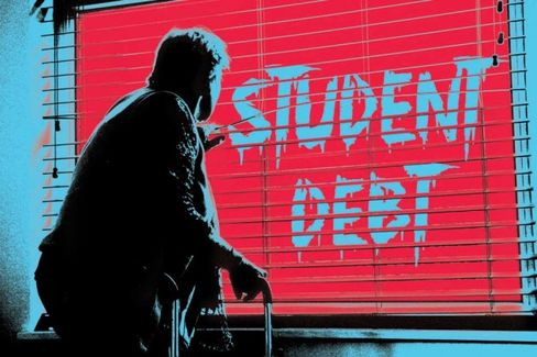 Student Debt Threatens the Safety Net for Elderly Americans