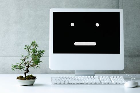 Artificial Intelligence? I'll Say. Why Computers Can't Joke