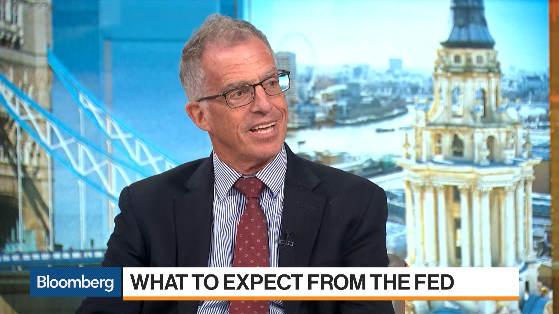 Fed Should Wait to Cut Rates: Frederic Mishkin