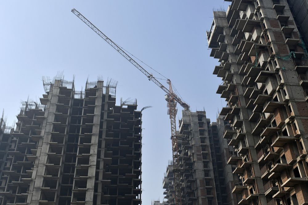 India Needs an Investment Czar