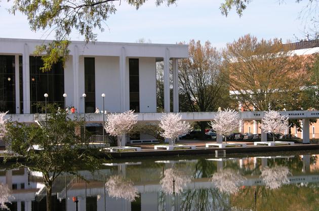 Best College ROI: South Carolina